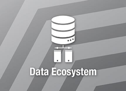 Data Ecosystem