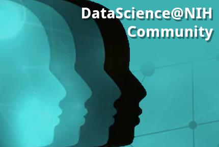Data Science Community