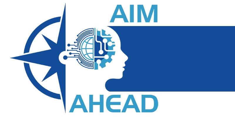 AIM AHEAD