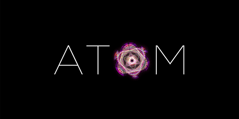 The Accelerating Therapeutics for Opportunities in Medicine (ATOM) Consortium is accepting applications for their Cancer Drug Discovery Data Scientist Fellowship program.