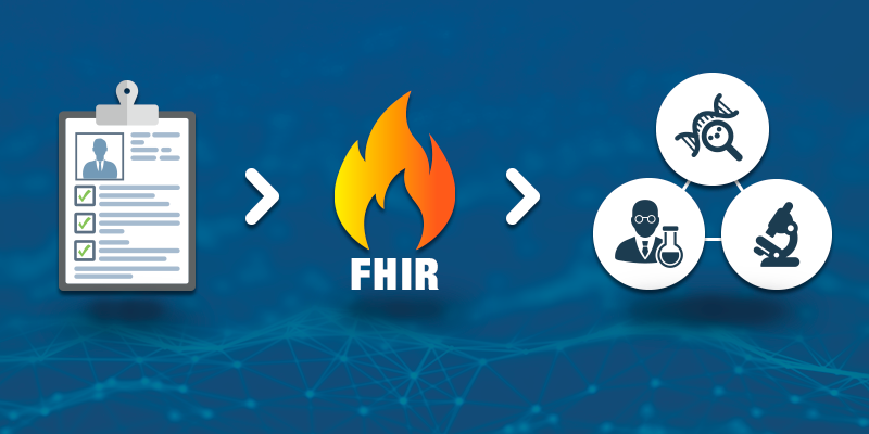 New Request for Information Seeks Public Input on Using FHIR® Standard for Research