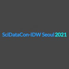 SciDataCon