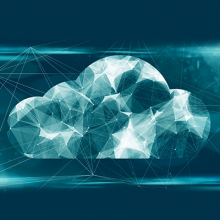 All Sequence Read Archive (SRA) Data Now Available in the Cloud