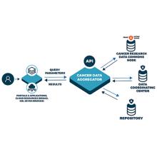 Cancer Data Aggregator (CDA)