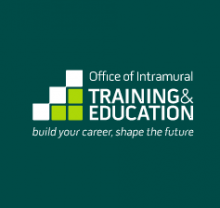 Office of Intramural Training and Education