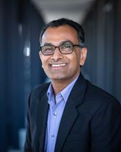 Purvesh Khatri, Ph.D.
