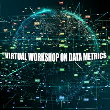 NIH to Host Virtual Workshop on Data Metrics on Feb. 19