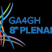 GA4GH 8th Plenary