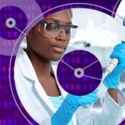 AMIA 2021 Virtual Clinical Informatics Conference