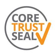 Core Trust Seal
