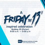 """Friday Before Pi Day,"" a Pi Day Celebration"