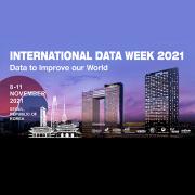 International Data Week