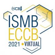 ISMB ECCB 2021