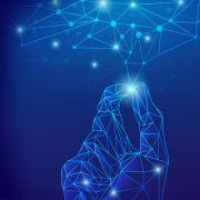 NCI-DOE Collaboration 2020 Ideas Lab