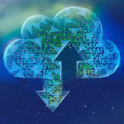SRA Data in the Cloud