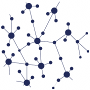 Computational Genomics Conference logo