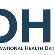 OHDSI logo