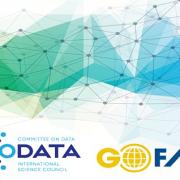 The International FAIR Convergence Symposium