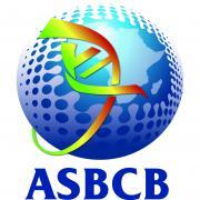 ASBCB logo