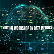 NIH to Host Virtual Workshop on Data Metrics on Feb. 19